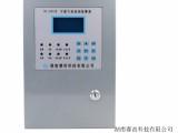 湖南燃气报警器SC-K810Ax可燃气体报警控制器(分线制)