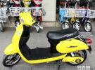 长期批发价销售品牌二手电动车,摩托车试车满意付款600元