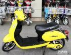 长期批发价销售品牌二手电动车,摩托车试车满意付款