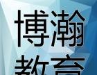 网站建设网络推广SEO优化潍坊博瀚教育火爆招生中