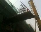 庆祝金辰吊装公司正式进驻金忠吊装搬运,推出吊车租赁特惠服务