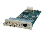 供应瑞斯康达 RC906-EE1 协议转换器