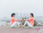 汉口唐家墩哪有学习瑜伽的 单色瑜伽 全国连锁免费试课