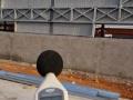 芜湖装修甲醛检测大理石辐射检测噪音检测水质检测