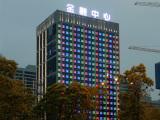 LED亮化工程全能 高效 实用的惠州LED亮化工程,选择至大