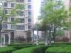 武汉-南益巴黎豪庭1室0厅-1200元
