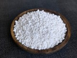 潍坊鼎海化工国标级氯化钙专业生产氯化钙咨询多种规格