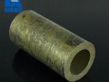 科祥有色金属供应洛铜国标QAL10-3-1.5等系列军工民用铝青