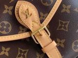配资官方网 广州奢侈品包包手表服装鞋子