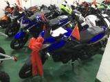 阿峰摩托车专卖店 价格实在 质量保证 0首付分期购 送好礼