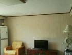 亚龙湾 三亚云港 公寓楼 122平米