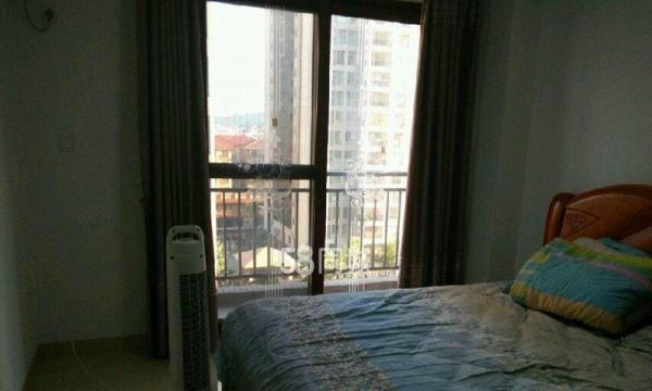 福鼎新城 3室2厅2卫