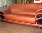 福州沙发定做 福州沙发换皮还布套 福州沙发翻新