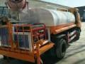 转让 工程车 二手5至13吨除尘喷雾洒水车新闻价格趋势