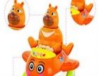 小小大智慧儿童玩具 小小大智慧儿童玩具诚邀加盟