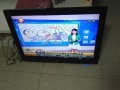 【搞定了!】低价出售32寸LG液晶电视机