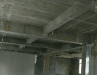 车立方 写字楼 26_1000平米