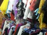 精致修改各类男女服装,婚纱礼服.加工.订制各类服装