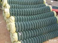 硚口养殖护栏网厂家唐经理为您解答勾花网护栏产品用途性能