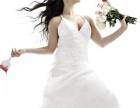 安吉大漠摄影提示 胖新娘拍婚纱照显瘦技巧