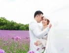 纽约婚纱八月第五季客片Romantic鉴赏