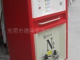 厂家供应思源SY-H-3高纯度工业氮 氮气发生器