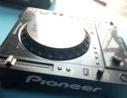 先锋CDJ850+DJM-850原装正品打碟机