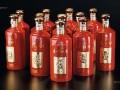 银川回收(十二生肖茅台酒~金版铜版~整套生肖茅台回收多少钱)