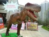 模型恐龙租赁仿真恐龙出租