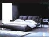 床,卧室家布艺床,皮床,欧式床,韩式床.美式床,床,中式酒店床