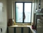 陕西路创世纪新城 3室2厅130平米 中等装修 精装拎包入住