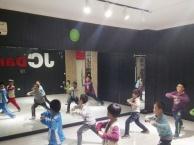 少儿舞蹈.幼儿舞蹈启蒙班.兴趣特长班!免费试听!