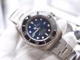 广州高仿手表质量怎样,有没有靠谱商家货源招代理?
