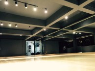 温州FOCUS潮流舞蹈中心 专业街舞培训