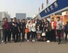 北京千禧艺海影视后期培训实战9月17号开课!
