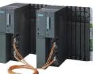 浙江地区长期上门回收西门子模块高价收购二手拆机PLC