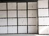 陜西省西安市 高新區B06蒸壓加氣塊 ALC板材