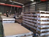 佛山钢厂直供优质304不锈钢201不锈钢316不锈钢