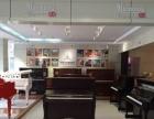 蚌埠市最好的钢琴培训-乐都艺术培训中心