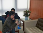 家具维修承接湛江地区淘宝、天猫网购家具配送安装
