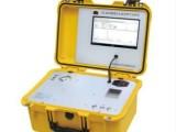 然氣分析儀全自動型