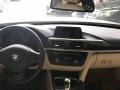 宝马 3系 2013款 320Li 豪华设计套装肇庆牌精品豪华版