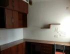 天投租房和煦园南村3室两厅中装采光好便宜出租