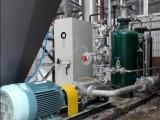 蒸汽冷凝水回收设备 专业回收装置