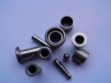 不锈钢拉伸管,隔磁管,电磁阀配件