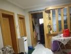 安定区 车辆厂家属院 地建后门 两室两厅 带家具 拎包入住