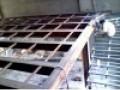 朝阳区专业钢结构阁楼制作