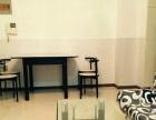 好房有图华府公寓 精装修 家具齐全 多套单身公寓出租