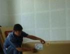 壹壹捌搬家专业承接搬场大中小居民搬家长途搬家等服务