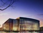 重庆玻璃幕墙工程 钢结构工程 设计安装制作 重庆航鸿幕墙公司